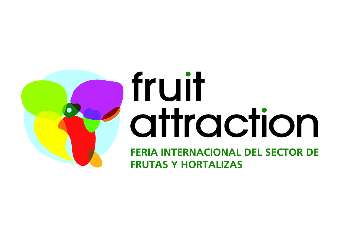 Fruit-Attraction-2013-2013
