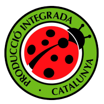 produccio_integrada